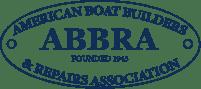 industry-logo