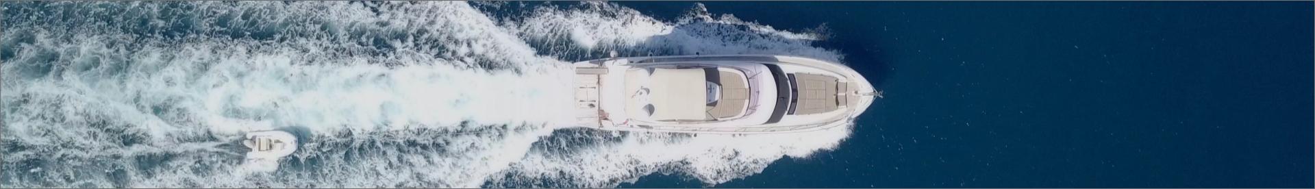 Gillen Yacht February newsletter footer